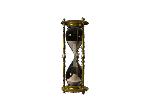 Click to Enter The Dream Realm